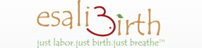 Esali Birth