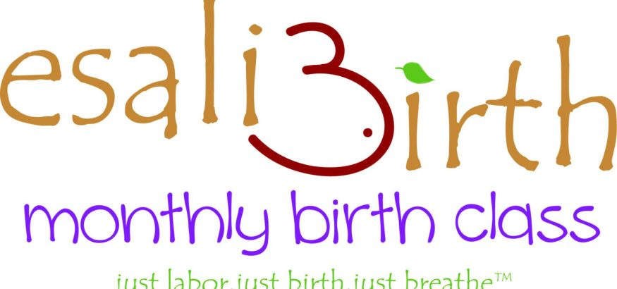 Esali Birth Monthly Live Chat