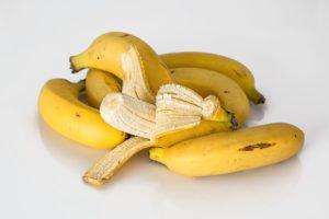 banana sweetened recipes esali birth
