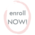 Esali Birth Enroll Now