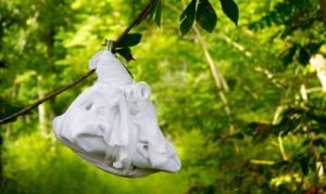 Esali Birth Pregnancy Bags 2017