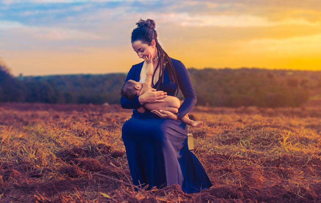 newman breastfeeding centre Esali Birth